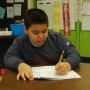 James-E-Allen-Elementary-School_01 11 15_0074