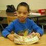 James-E-Allen-Elementary-School_01 12 15_0037
