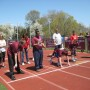 Special-Olympics-JEA-Jr-Sr-High-4