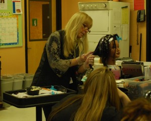 Boces beauty school long island