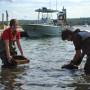 Mariculture-Program-Western-Suffolk-BOCES_10 21 14_0005