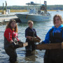 Mariculture-Program-Western-Suffolk-BOCES_10 21 14_0050