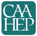 CAAHEP-web