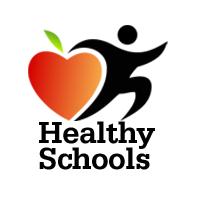 HealthySchools-New-York-lcon