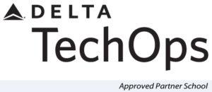 Aviation Maintenance Technology Western Suffolk Boces