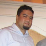 Donny-Escolastico-Wilson-Tech-graduate