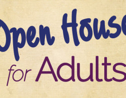 Open-House-Slider 530by340