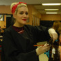 cosmetology-r4