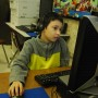 James-E-Allen-Elementary-School_01 12 15_0056