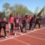 Special-Olympics-JEA-Jr-Sr-High-2