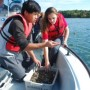 Mariculture-Program-Western-Suffolk-BOCES_10_21_14_0088-web