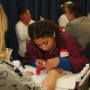 Adult-Cosmetology-Students-Western-Suffolk-BOCES