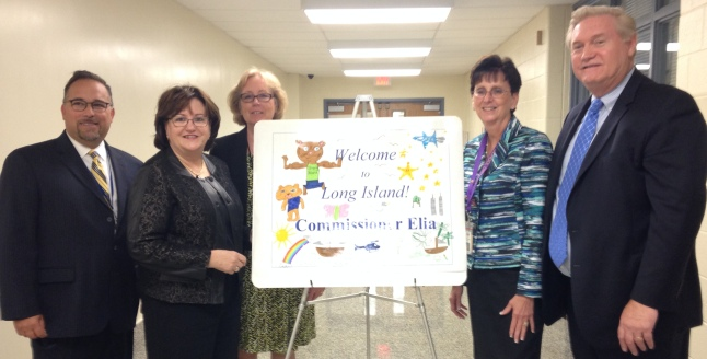 Commissioner-Elia-Western-suffolk-BOCES_10 09 15_Welcome-web