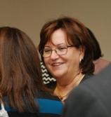 Commissioner-MaryEllen-Elia