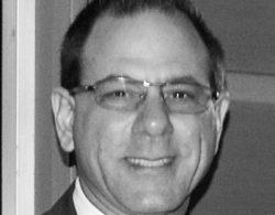 Salvatore Marinello, Western Suffolk BOCES Board of Education