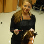 cosmetology-r6