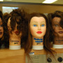cosmetology-r7