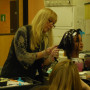 cosmetology-r9