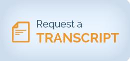 transript-button